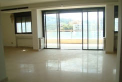 Panoramic View Apartment For Sale In Aoukar – Bellevue