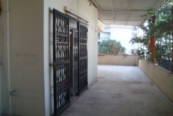 Sous Sol Apartment For Sale In Zalka