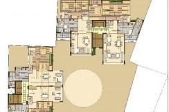 Apartment for Sale In Achrafieh