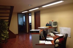 Two Floors Office For Sale In Achrafieh
