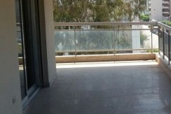 Beirut View Apartment For Sale In Jnah