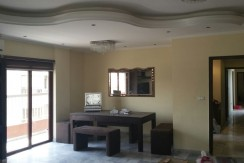 Beirut View Apartment For Sale In Barbour