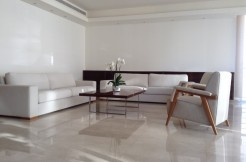 Open View Apartment For Sale In Achrafieh