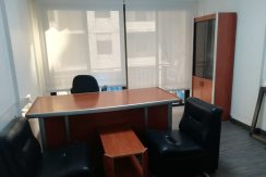 Office Space For Sale In Adlieh