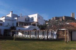 Hotel For Sale Portugal (8)