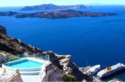 Hotel in Santorini (2)