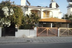 House for Sale in Larnaca, Cyprus