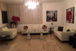 Panoramic View Duplex For Sale In Bkennaya