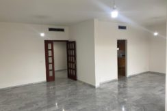 Apartment For Rent In Kennebet Broumana
