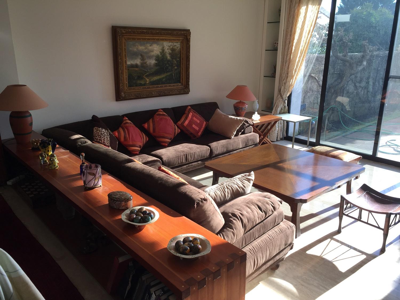 Sea View Duplex Apartment For Sale In Adma