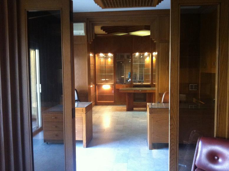 Office Space For Rent In Bourj Hammoud