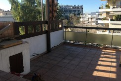 Duplex Apartment For Sale In Athens Greece
