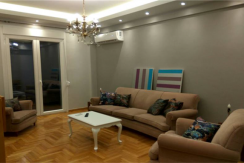 Apartment For Sale In Athens – Exarcheia