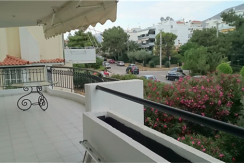 Apartment For Sale In Athens – Glyfada