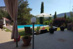 Furnished Villa For Sale In Limassol – Cyprus