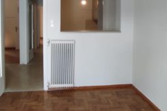 Fully Renovated Apartment For Sale In Athens
