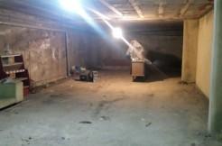 Warehouse For Rent In Elissar – Metn