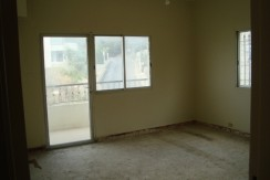 Beirut And Sea View Apartment For Sale In Rabieh