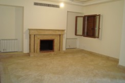 Partial View Apartment For Sale In Beit Chaar