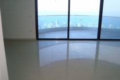 Sea View Apartment For Sale In Bkenaya