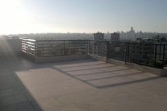 Open View Duplex For Sale In Rihaniye – Baabda