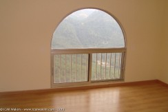 Open View Duplex Apartment For Rent Or Sale In Rabweh