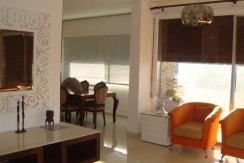 Sea View Apartment For Sale Or Rent In Mazraat Yachouh