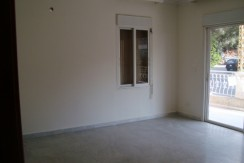 Sea And Mountain View Apartment For Rent In Aoukar