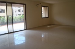 Sea And Mountain View Apartment For Sale In Dik El Mehdi