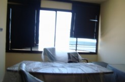 Sea View Office Space For Rent In Zalka