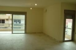 Mountain View Duplex For Sale In Bsalim – Mezher