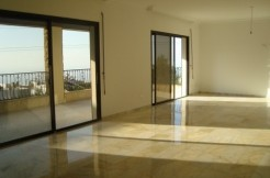 Sea View Sous Sol For Sale Or Rent In Mtayleb