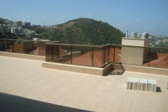 Open View Duplex For Sale In Zekrit