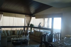 Open View Rooftop For Sale In New Rawda