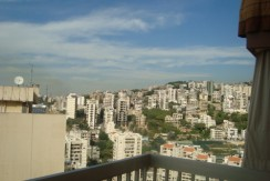 Apartment For Sale In Mezher