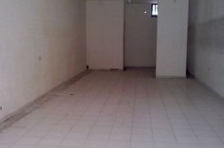 Shop For Rent Or Sale In Naccache