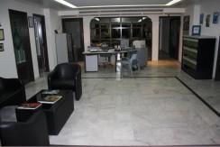 Office For Rent In Horsh Tabet