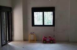 Sous Sol Apartment For Rent In Baabda