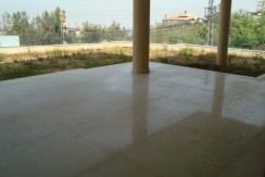 Open View Villa For Sale In Bayada