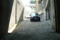 Warehouse For Rent In Nahr El Mott