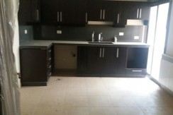 Apartment For Sale Or Rent In Bsalim