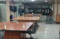 Warehouse For Sale In Baabda