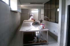 Warehouse For Sale In Bkennaya