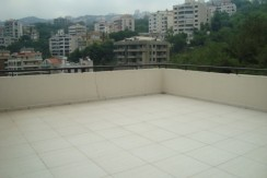 Open View Apartment For Sale In Kornet Chehwan