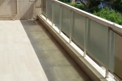 Apartment For Rent In Horch Tabet