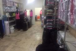 Shop For Sale In Bourj Hamoud – Arax