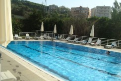 Sea View Apartment For Sale In Bsalim – Majzoub