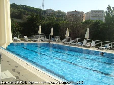 Sea View Apartment For Sale In Bsalim Majzoub Icar Wakim