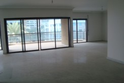 Panoramic View Apartment For Sale In Naccache
