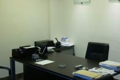 Office For Sale In Furn El Chebbak